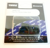 Thule omnistor tension rafter connection pieces 6002